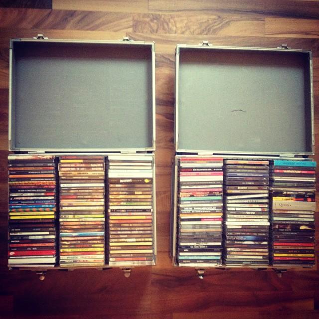 cd-koffer