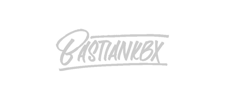 Bastian Koch | TEAMKBX