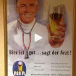 bier_ist_gut